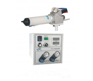 HDA-80T Automatic electrostatic paint spray gun